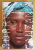 Attraverso l'obiettivo - Burkina Tanzania
