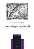 Cosmologie medievali