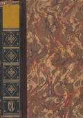 Racconti (1875-1881)