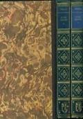 Storia della rivoluzione francese - 4 volumi