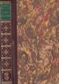 Le mille e una notte - 4 volumi