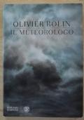 Il meteorologo