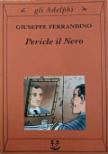 Pericle il Nero