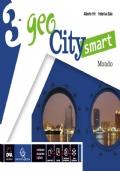 GeoCity Smart 3 + DVD-ROM