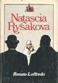 NATASCIA RYSAKOVA