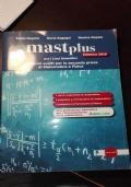 MASTPLUS