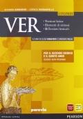 VER, versioni latine per il secondo biennio e il quinto anno