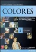 Colores vol 2