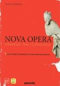 Nova Opera vol.3