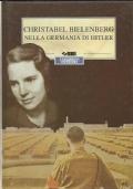 Christa Bielenberg nella Germania di Hitler