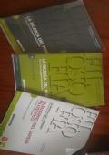 La ricerca del pensiero 1A e 1B + quaderno del sapere