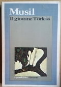 IL GIOVANE TORLESS