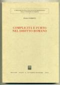 S. PETRINI - RELIGIO E IUS ROMANUM NELL'EPISTOLARIO DI LEONE MAGNO - COME NUOVO