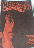 Il Mucchio Selvaggio N° 78/79 - Luglio/Agosto 1984