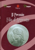 PREMIO FILO D'ARGENTO