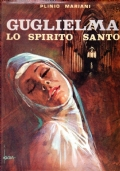 GUGLIELMA LO SPIRITO SANTO