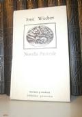 Novella pastorale