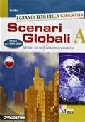 SCENARI GLOBALI Vol. A+Vol. B