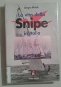 La vita dello snipe in Italia