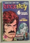 Lancio Story n.47