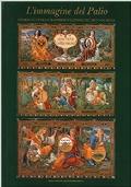 L'immagine del Palio Storia cultura e rappresentazione del rito di Siena