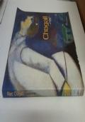 MARC CHAGALL - ARTIFICIOSKIRA - 2004 - RMD213