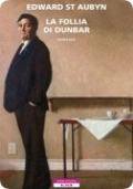 La follia di Dunbar