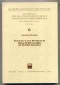 M.F. CURSI - L'EREDITA' DELL'ACTIO DE DOLO E IL PROBLEMA DEL DANNO PATRIMONIALE
