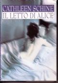 Il letto di Alice