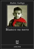 IL FASCISMO E LA RAZZA - La scienza italiana e le politiche razziali del regime