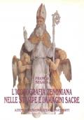 Iconografia Zenoniana nelle stampe e immagini sacre