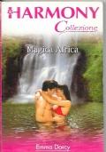 Magica Africa
