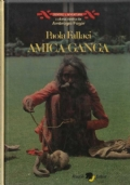 Amica Ganga