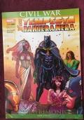 Il ritorno degli eroi - Il mitico Thor - maximum security 2 di 5