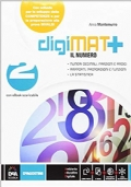 Digimat + 2 Il numero - Digimat + 2 La geometria