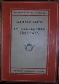 LA SGUALDRINA TIMORATA
