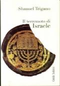 Il terremoto di Israele  Filosofia della storia ebraica