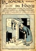 TEATRO, vol. II: MASCHERE - INFEDELE - IL TRIONFO