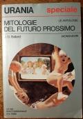 mitologie del futuro prossimo