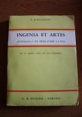 Fascismo e antifascismo 2 volumi (1918-1936 e 1936-1948)