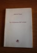 Girardini Giuseppe - Scritti e discorsi scelti. Prefazione di E. Ciccotti
