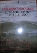 MAFIA, POLITICA E AFFARI NELL'ITALIA REPUBBLICANA 1943-1991