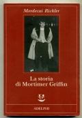 IL TEATRO DIALETTALE MILANESE - 1966 - CON DISCO 45 ANNESSO ALLA PUBBLICAZIONE