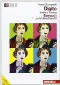 Digito Il latino in 95 lezioni- esercizi1+teoria