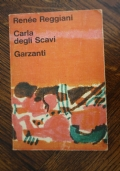 Carla degli Scavi