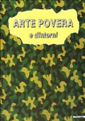 Pop Art e oggetto. Artisti italiani degli anni Sessanta