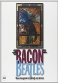 Da Bacon ai Beatles. Nuove immagini in Europa negli anni del rock