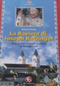 La Baviera di Joseph Ratzinger
