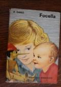 Focella