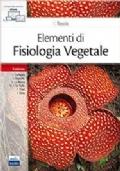 Elementi di Fisiologia vegetale (II edizione)